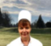 Staff-New-ChefDiana.jpg