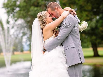 wedding-slider-2.jpg