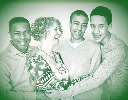 FamilyPic_edited_edited_edited.jpg