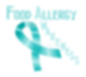 food-allergy-awareness-teal-ribbon-LiL-A