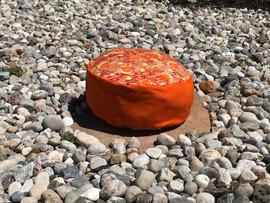 Cushion on Rocks.JPG