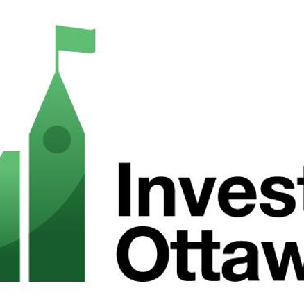 Invest Ottawa Wellness Fair