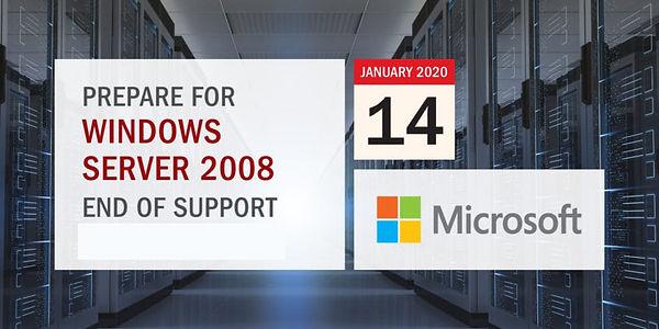 prepare for server 2008.jpg