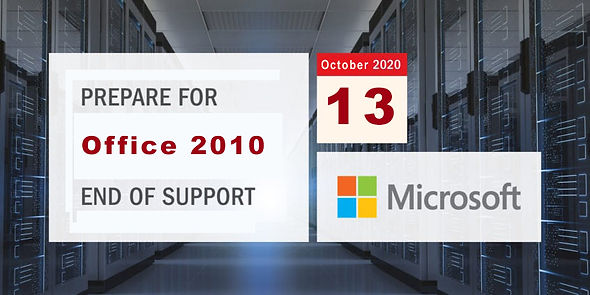prepare for office 2010.jpg