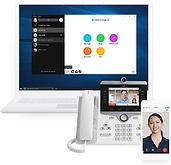 Cisco Webex Calling1.png