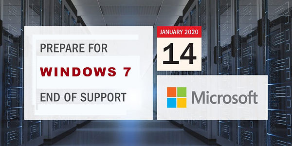 prepare for windows 7.jpg