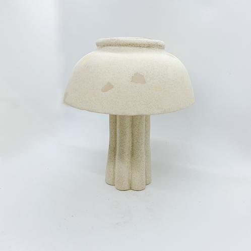 Fungi Lamp