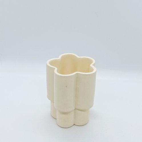 Fleur cup