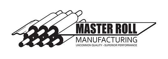 2021 mrm logo tag.JPG