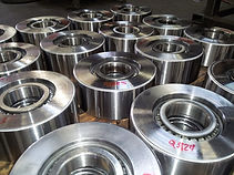 reconditioned bearings