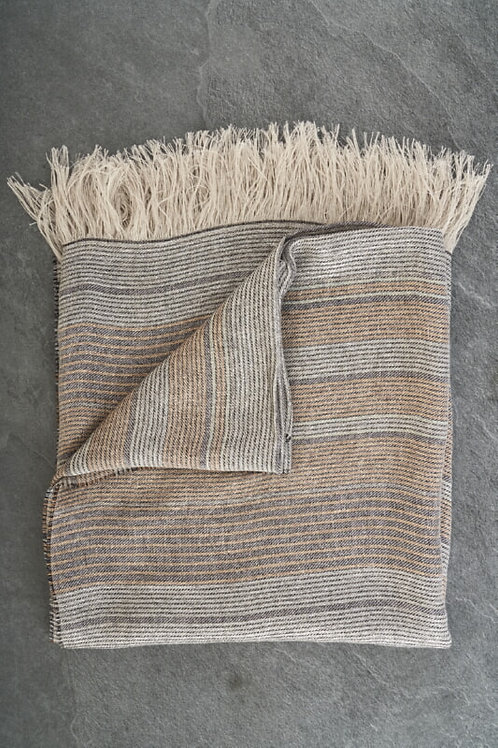 Sjaal, Peserico