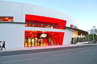 casino-la-grande-motte-1-854x569.jpg