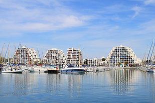 Port-Odeta-Vilkisiute.jpg