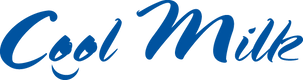 cool-milk-logo_CMYK.png
