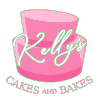 Kelly's Caked and Bakes
