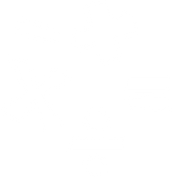 Mathematics_icon.png
