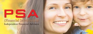 PSA Banner