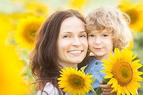Sunflower Family.jpg