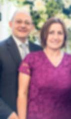 Paul & Lesley.jpg