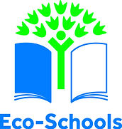 EcoSchools.jpg