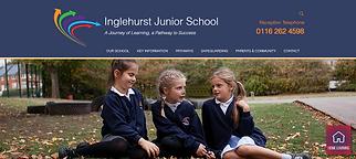 IJS Website.png