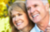 Retirement Planning.png