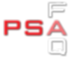 PSA FAQ.png