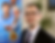 Daniel Smith PSA (Financial Services) Ltd