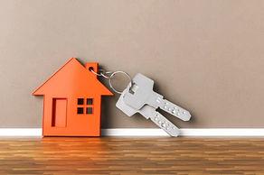 Mortgages%20Orange_edited.jpg