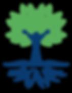Tree of Life final tree Website Header.p