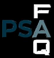 PSA FAQ2.png