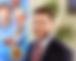Matt Baker PSA (Financial Services) Ltd