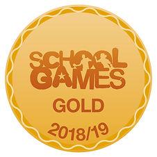 SG_L1_3_gold_2018_Gold_Award_719064573.j