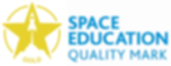 Space-Education-Quality-Mark-logo-Goldpn