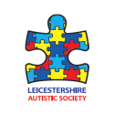 Autistic Society.png