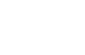 Pathways to Resilience Logo.png