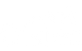 Ofsted-logo-white.png