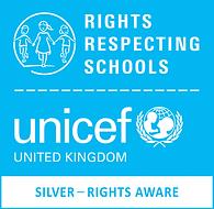 Silver-logo-large.png