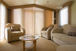 B9 Lounge 1.jpg