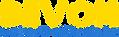 Logo No Sun.png