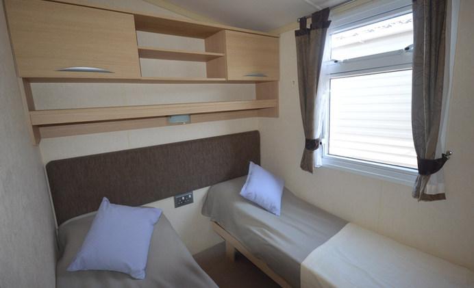 B9 Second Bedroom.JPG