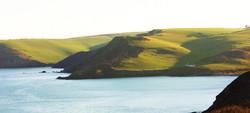 Sharkam Point
