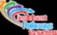 logo pathways to success.png