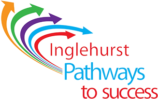 logo pathways to success.png