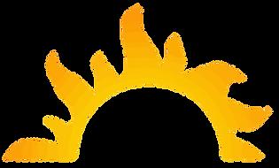 Sun Logo Solo.png