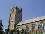 Dunsford_church_-_geograph.org_.uk_-_286901.jpg