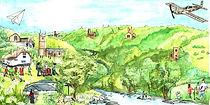 Christow & Teign Valley.jpg