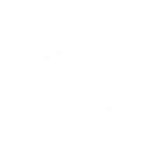 Target3.png