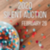 Auction 202.jpg
