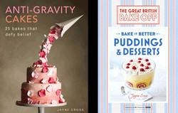 01BookCoversAnti-gravity-cakes